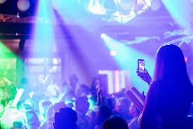 Light Night Club How To Shoot Nightclub Photos Contrastly
