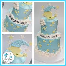 twinkle twinkle baby shower buttercream twinkle twinkle baby shower cake