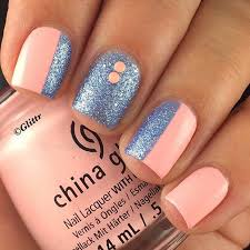 55 super easy nail designs in 2016 super easy accent nails and