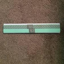 mint green headband nike nike mint green grey set of two grip headbands from