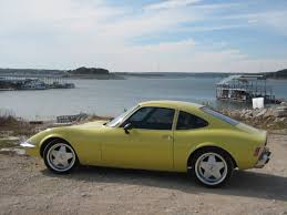 1973 buick opel opelenvy 1973 opel gt u0027s photo gallery at cardomain