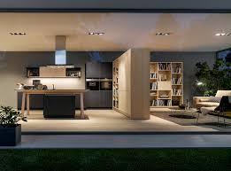 luxury kitchen design fitted modern kitchen traditional