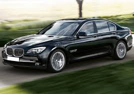 bmw car in black colour awesome bmw car black colour on image m2u and bmw car black at