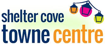 krogers thanksgiving hours kroger u2014 shelter cove towne centre