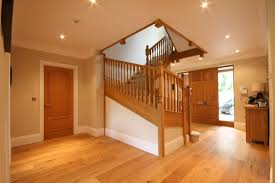 Skirting Board Laminate Flooring Eclipse Property Solutions Our Services