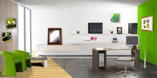 d馗orer un bureau décorer votre bureau archives peinture déco
