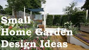 home design on youtube front yard front yard small home garden design ideas youtube