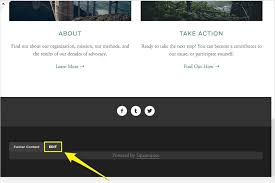 squarespace templates for sale squarespace help removing powered by squarespace from your site