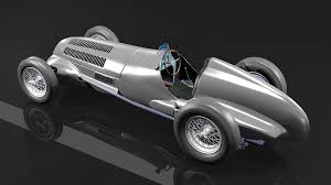 classic mercedes race cars cars mercedes benz w125 1937 w i p racedepartment