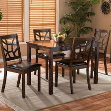 pictures for dining room dining set mission dining room sets kitchen dining room