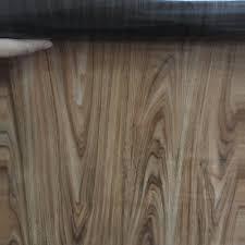Cheap Laminate Flooring Free Shipping Online Get Cheap Water Transfer Wood Aliexpress Com Alibaba Group