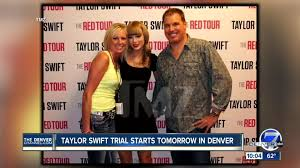 the implications of the taylor swift trial go beyond the singer
