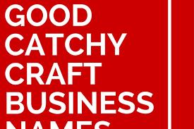 Home Decor Company Names Handmade Home Decor Business Names Decor Accents