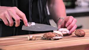 ken kitchen knives chef works series 6 inch chef s knife by ken