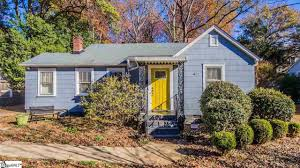 Greenville Sc Zip Codes Map by 111 Lowndes Hill Rd Greenville Sc 29607 Mls 1334124 Redfin