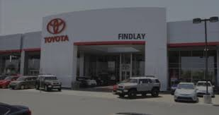largest toyota dealer findlay toyota toyota dealer in henderson serving las vegas and