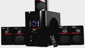 top 10 complete home theater systems to buy video dailymotion