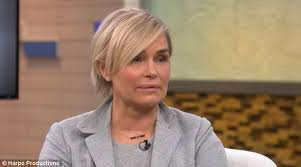 natural color of yolanda fosters hair yolanda foster reveals gigi hadid drove her to hospital at 3am on