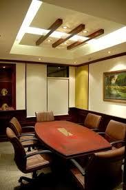 Eminent Interior Design by Interiors Commercial Office At Eminent Mall Interior Design