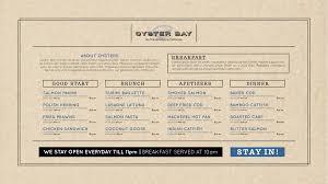 custom menu menu board depot