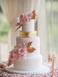 wedding cake wedding cakes suffolk london uk vanilla cake design ltd