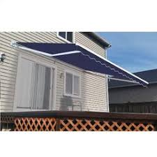 Awnings For Patio Awnings Sears