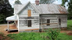 farmhouse metal roof old world charm new metal roof and detailing