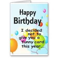 smart deals for happy birthday greeting card happy birthday