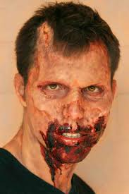 zombie makeup spirit halloween zombie makeup reference zombie makeup pinterest zombie