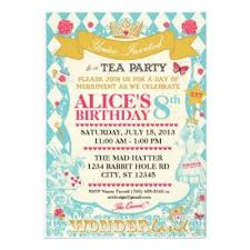 83 best m invites to the mad hatter tea party images on