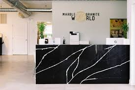 are black granite countertops out of style are granite countertops going out of style marble granite