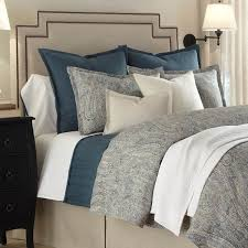 Pacific Coast Duvet Cover Shop Legacy Home Asher Duvet Covers Pacific The Home