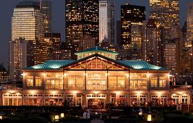 ny wedding venues landmark venues a unique collection of event wedding venues in