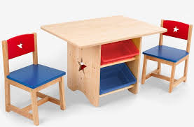 Toddler Wooden Chair Image Collection Toddler Wooden Table And Chairs All Can