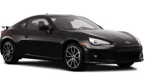black subaru 2017 subaru brz limited road test with specs photos and pricing