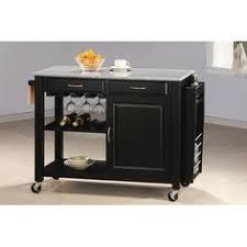 kitchen island cart big lots white kitchen cart with black granite insert at big lots really