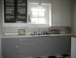 kitchen dining room storage ideas tall wood storage cabinets