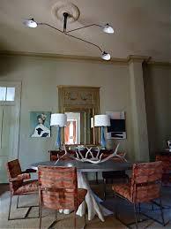 off center light fixture off center dining room light fixture incredible chandeliers home