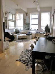 leiter realty group williamsburg brooklyn 11211 11249 55 berry st n 11th st