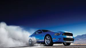 logo ford mustang shelby ford mustang shelby gt500 wallpaper