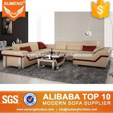 Leather Sofa Companies Yellow Leather Sofa Suppliers Tehranmix Decoration