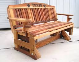 brown wooden porch bench small bench for front porch small bench