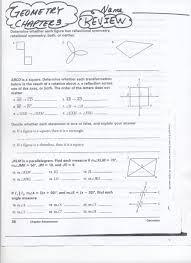 Glencoe Geometry Worksheets Index Of Geometry Geometry Chapter 3 Geometry Chapter 3 Worksheets