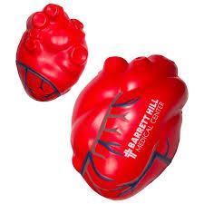halloween stress balls custom educational and medical stress balls inkhead com