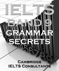ielts sample essays band 8 buy ielts band 9 grammar secrets band 9 grammar methods for buy ielts band 9 grammar secrets band 9 grammar methods for academic writing task 2 in cheap price on alibaba com
