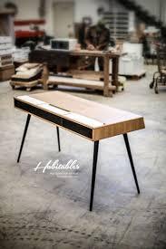 B O Schreibtisch Holz Die Besten 25 Mid Century Modern Desk Ideen Auf Pinterest