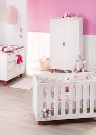 noukies chambre noukie s commode mont blanc pieds blancs made in bébé