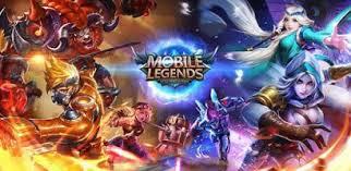 Mobile Legends Mobile Legends Hack Thumbnail Thefreshpost