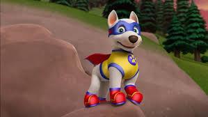 apollo super pup paw patrol wiki fandom powered wikia