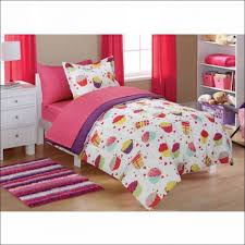 Victorias Secret Pink Comforter Bedroom Design Ideas Amazing Solid Pink Comforter Twin Victoria